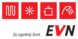 Evn_banner_250x125_9_15_png