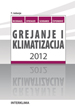 Grejanje_klimatizacija