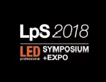 Lps_2018